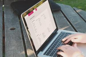 actmanager-boeking